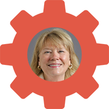 Dr. Judythe Patberg